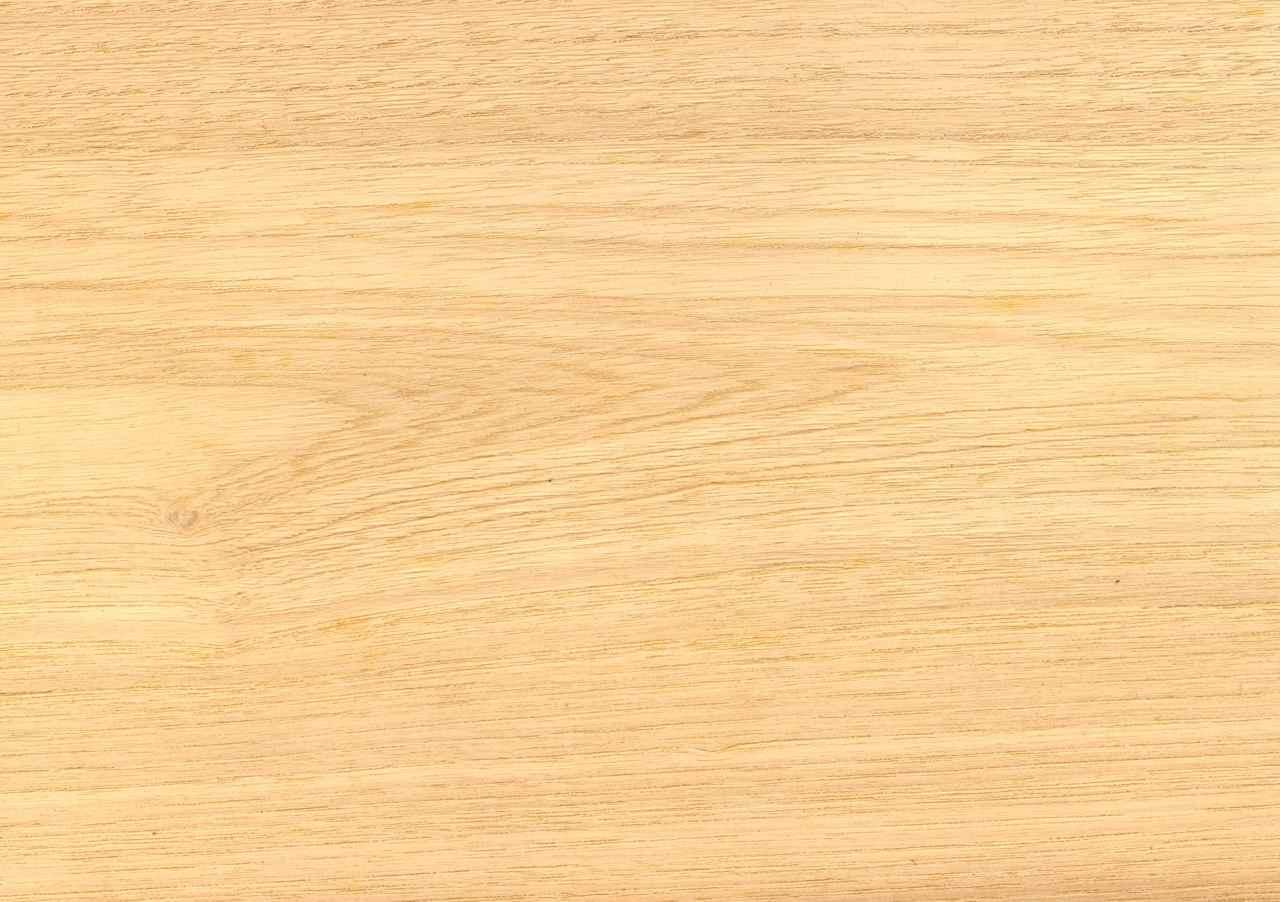 Sungkai Wood